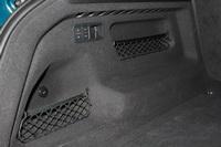 foto: Prueba Audi Q8 50 TDI quattro_66.JPG