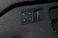 foto: Prueba Audi Q8 50 TDI quattro_67.JPG