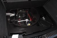 foto: Prueba Audi Q8 50 TDI quattro_68.JPG