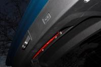 foto: Prueba Audi Q8 50 TDI quattro_69.JPG