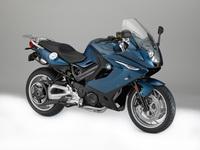 foto: BMW F 800 GT_01.jpg