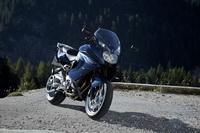 foto: BMW F 800 GT_04.jpg