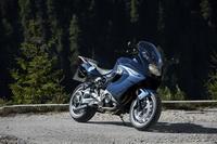 foto: BMW F 800 GT_05.jpg