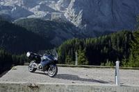 foto: BMW F 800 GT_06.jpg