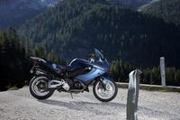 foto: BMW F 800 GT_07.jpg