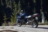 foto: BMW F 800 GT_08.jpg