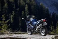 foto: BMW F 800 GT_09.jpg