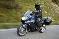 foto: BMW F 800 GT_10.jpg