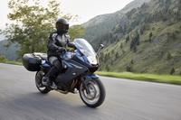 foto: BMW F 800 GT_12.jpg