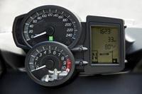 foto: BMW F 800 GT_14.jpg