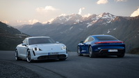 foto: Porsche Taycan 2020_17.jpg