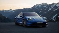 foto: Porsche Taycan Turbo 2020_01.jpg