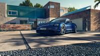 foto: Porsche Taycan Turbo 2020_02.jpg