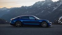 foto: Porsche Taycan Turbo 2020_03.jpg