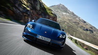 foto: Porsche Taycan Turbo 2020_04.jpg