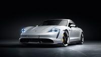 foto: Porsche Taycan Turbo S 2020_01.jpg