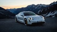 foto: Porsche Taycan Turbo S 2020_03.jpg