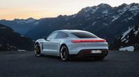 foto: Porsche Taycan Turbo S 2020_04.jpg