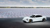 foto: Porsche Taycan Turbo S 2020_05.jpg