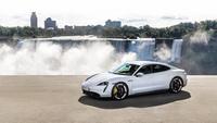 foto: Porsche Taycan Turbo S 2020_06.jpg