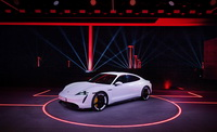 foto: Porsche Taycan Turbo S 2020_07.jpg