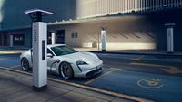 foto: Porsche Taycan Turbo S 2020_08.jpg