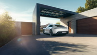 foto: Porsche Taycan Turbo S 2020_09.jpg