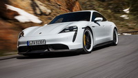 foto: Porsche Taycan Turbo S 2020_10.jpg