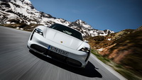 foto: Porsche Taycan Turbo S 2020_10a.jpg