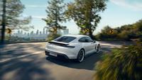 foto: Porsche Taycan Turbo S 2020_11.jpg