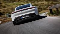 foto: Porsche Taycan Turbo S 2020_12.jpg