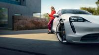 foto: Porsche Taycan Turbo S 2020_13.jpg
