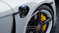 foto: Porsche Taycan Turbo S 2020_14.jpg
