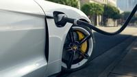 foto: Porsche Taycan Turbo S 2020_15.jpg