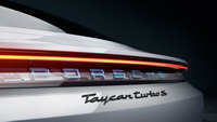 foto: Porsche Taycan Turbo S 2020_16.jpg