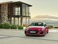 foto: Audi RS 7 Sportback 2020_01.jpg