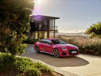 foto: Audi RS 7 Sportback 2020_02.jpg