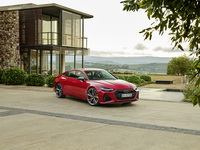 foto: Audi RS 7 Sportback 2020_03.jpg