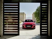 foto: Audi RS 7 Sportback 2020_04.jpg