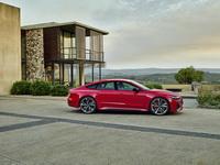 foto: Audi RS 7 Sportback 2020_05.jpg