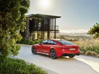 foto: Audi RS 7 Sportback 2020_06.jpg