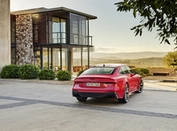 foto: Audi RS 7 Sportback 2020_07.jpg