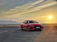 foto: Audi RS 7 Sportback 2020_08.jpg