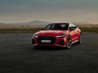 foto: Audi RS 7 Sportback 2020_09.jpg
