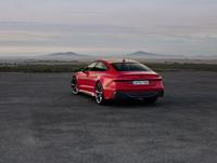 foto: Audi RS 7 Sportback 2020_11.jpg