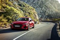 foto: Audi RS 7 Sportback 2020_14.jpg