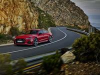 foto: Audi RS 7 Sportback 2020_15.jpg