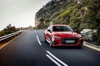 foto: Audi RS 7 Sportback 2020_16.jpg