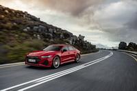 foto: Audi RS 7 Sportback 2020_17.jpg