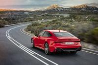 foto: Audi RS 7 Sportback 2020_18.jpg